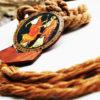 necklace apollo and artemis